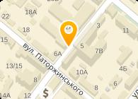 Частное предприятие Магазин Сантехники и Кафеля в Днепропетровске Tile-Town.