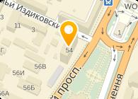 Интернет-магазин OLE.ua