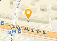 """ООО """"Универсал консалт"""""""