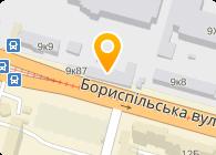 Частное предприятие Профессиональный ремонт квартир и офисов