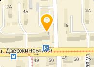 ООО Донецкий завод кислотоупорных материалов