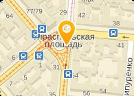 "Интернет магазин ""ЭКО - МЕНЮ"""