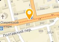 Субъект предпринимательской деятельности Спдфл Руденко Яна Михайловна