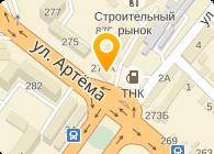 Субъект предпринимательской деятельности СПД Ежова С.Ю