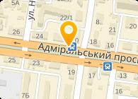 Частное предприятие Одесса-SHOP