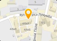 """Интернет-магазин бытовых товаров """"Водичка чистая"""""""