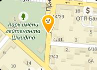 """Интернет-магазин """"Цветочный дворик"""""""