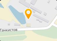 Укрплитка, ЧП
