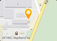 Фасад, ООО