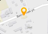 Яшма, ООО