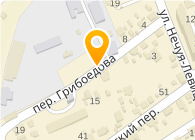 Орион ТД, ООО