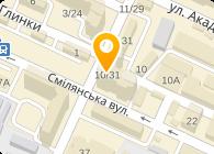 ОПК Стимекс, ООО