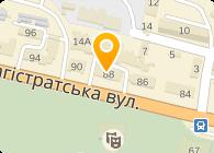 Оксамит Интер Винница, ТМ