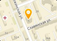 "Компания ""Natalistok"""