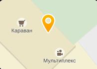 """Субъект предпринимательской деятельности """"Шкуры и Ковры"""""""