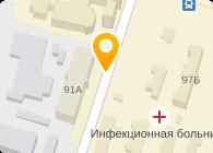 """ЧП """"СтройПроект Технолоджи"""""""