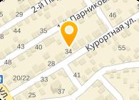"""Интернет-магазин """"Солнышко"""""""
