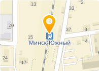 """ООО """"Кадикас"""""""