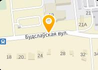 Премьера ТД, ЧТУП