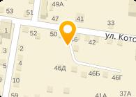 БелОСТО. Гомельский деревообрабатывающий завод, УПП