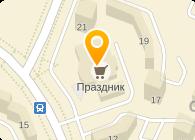 Медведев А. Л. (Напольные технологии), ИП