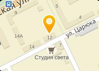 КивельСтрой, ЧТУП