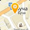 Будівельний квартал(Промтехкров), ООО