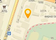 ParketProd, Интернет-магазин (Долеский М.М., ЧП)