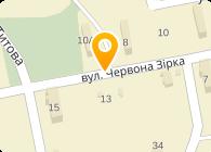 Дорофеев, ЧП