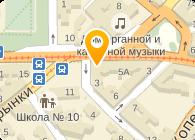 ВБМ Львов (WBM Lviv), ЧП