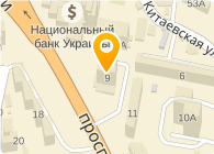 Паркет Украина, ООО