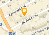 СВК Инвест, ООО