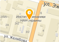 Гелиотроп, ЗАО