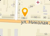 Булеев, СПД