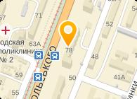 ТК Паркетный квартал, ЧП