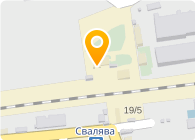 Мате-Украина, ООО