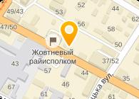 МК Петран, ООО Торговый дом