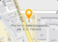 Паркет Хаус, ООО