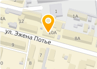 Лесоптторг, ООО