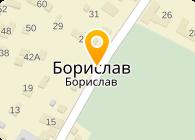 Диброва, ЗАО