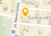 Инфоспорт-Арена, ООО