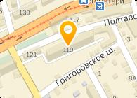Ламинатов, Компания