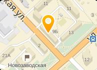 Элит пол, СПД (Салон-магазин ламината и паркета)