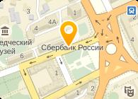 Паркетный Дом, ООО