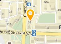 Авеню декор, ООО