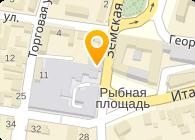 Ламинат-паркет, СПД (laminat-parket)