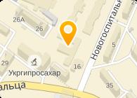 Вудхарт, ООО