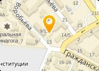 Флор Эксклюзив (Floor exclusive), СПД
