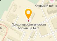 Сити Строй, ООО