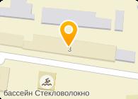 ИНТЕКОСТРОЙ, УП (ПОЛОЦКИЙ Ф-Л)